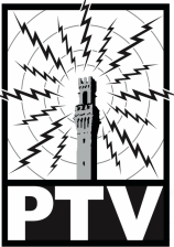 Provincetown Community Television